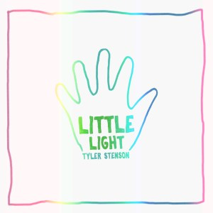 Little Light by Tyler Stenson