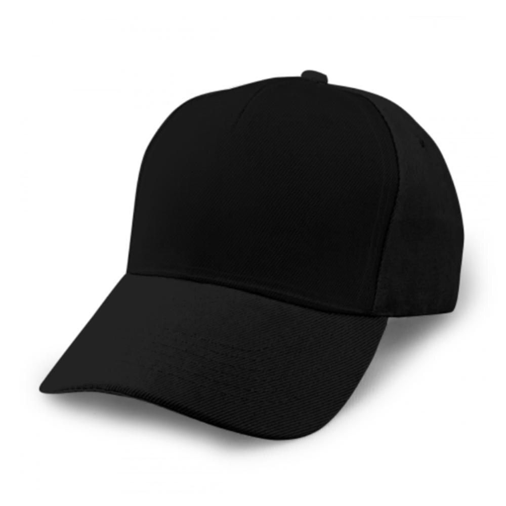 Tyler The Creator Igor Tour Shirt 2019 Baseball Hat
