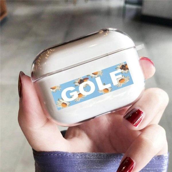 Golf-201447303