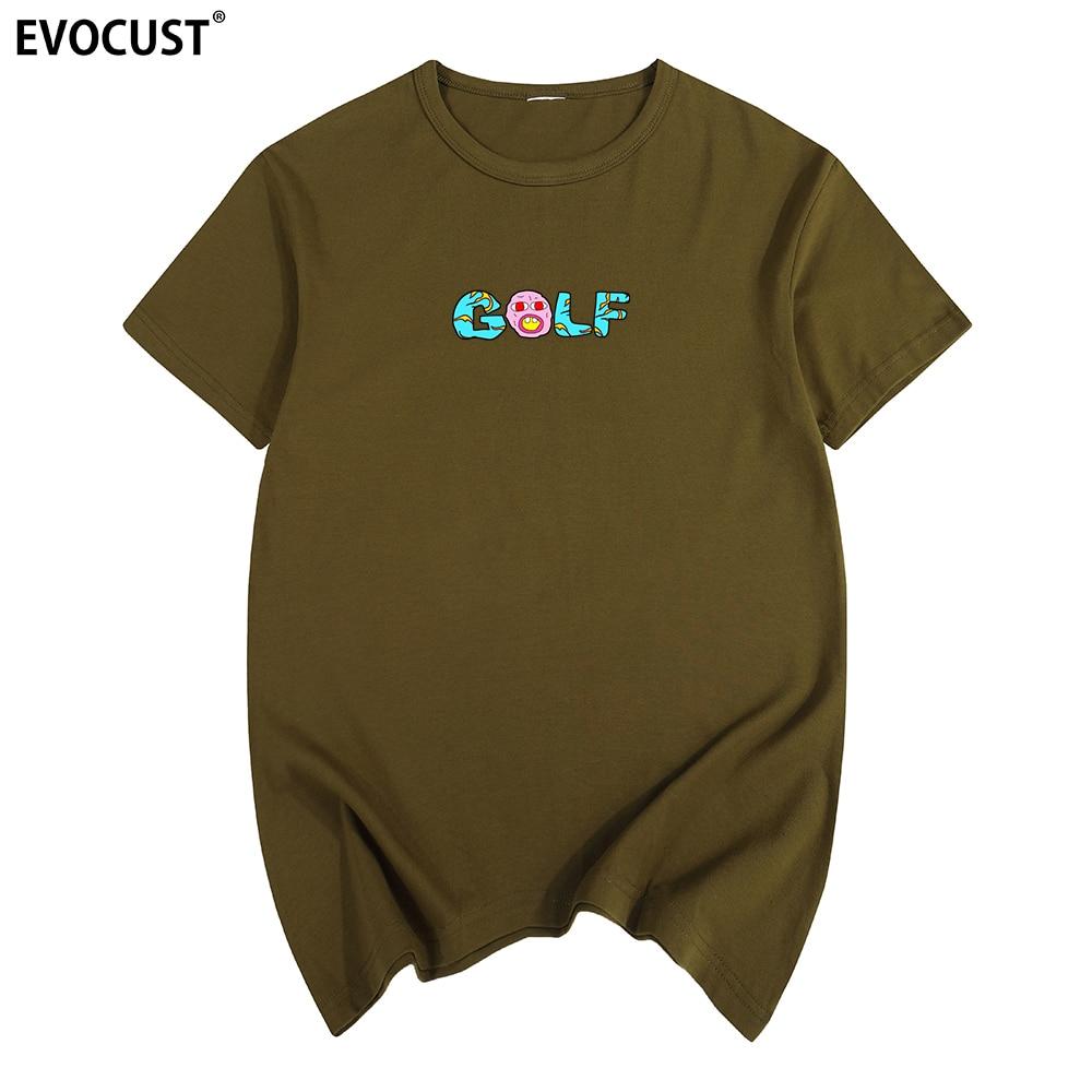 Golf Wang Skate T-shirt