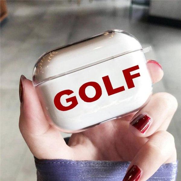 Golf-200004889