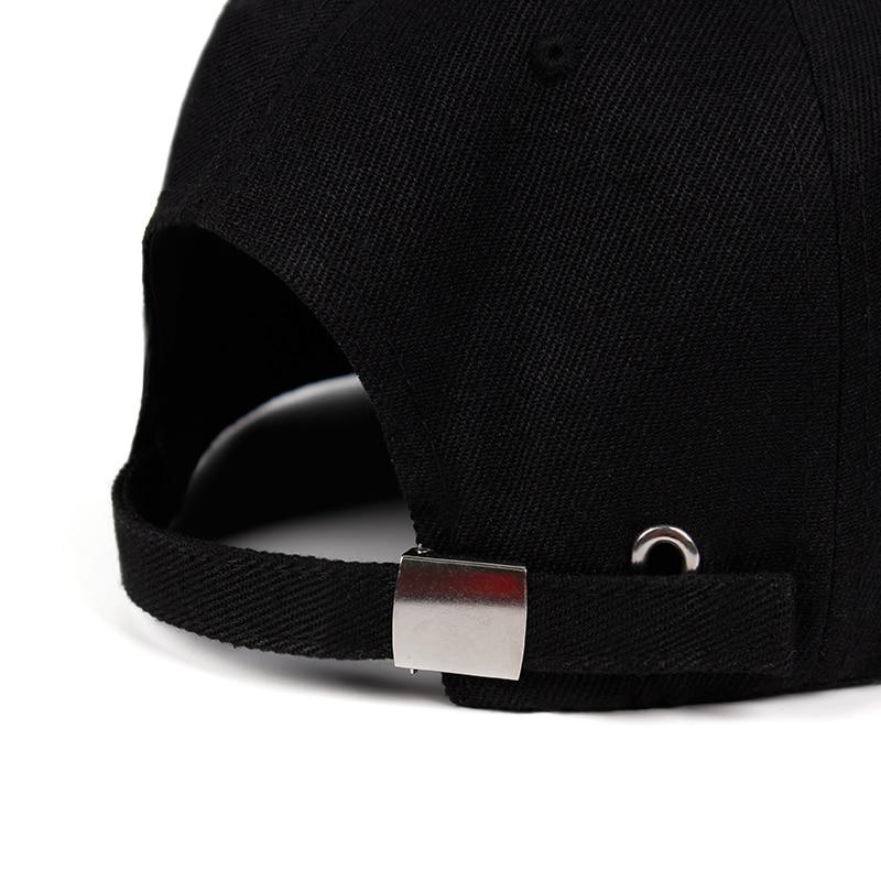 Golf Igor 5 Panel Hat Tyler, The Creator Snapback Cap