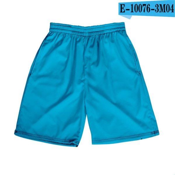 3D Shorts-350852