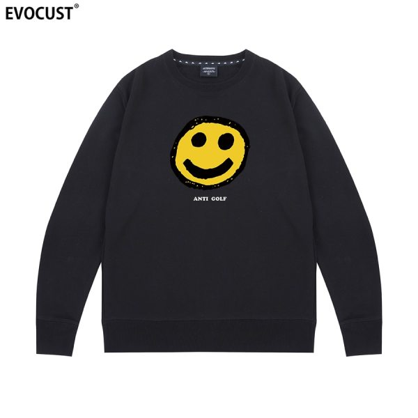Laugh Golf Wang Flower Le Fleur Logo Sweatshirt