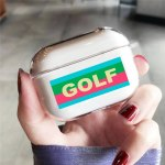 Golf-200001438
