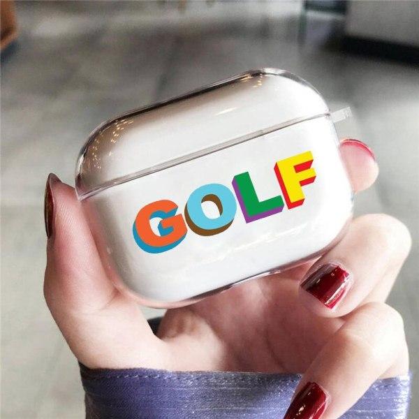 Golf-771