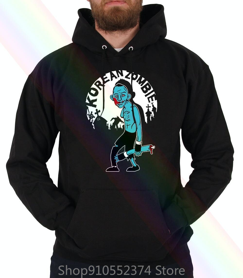 New Limited Golf Wang Tyler The Creator Rap Edition Hoodie