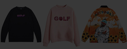 tyler collections
