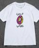 Golf Wang Casual Street T-Shirt