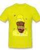 Tyler The Creator Bee Art T-Shirt