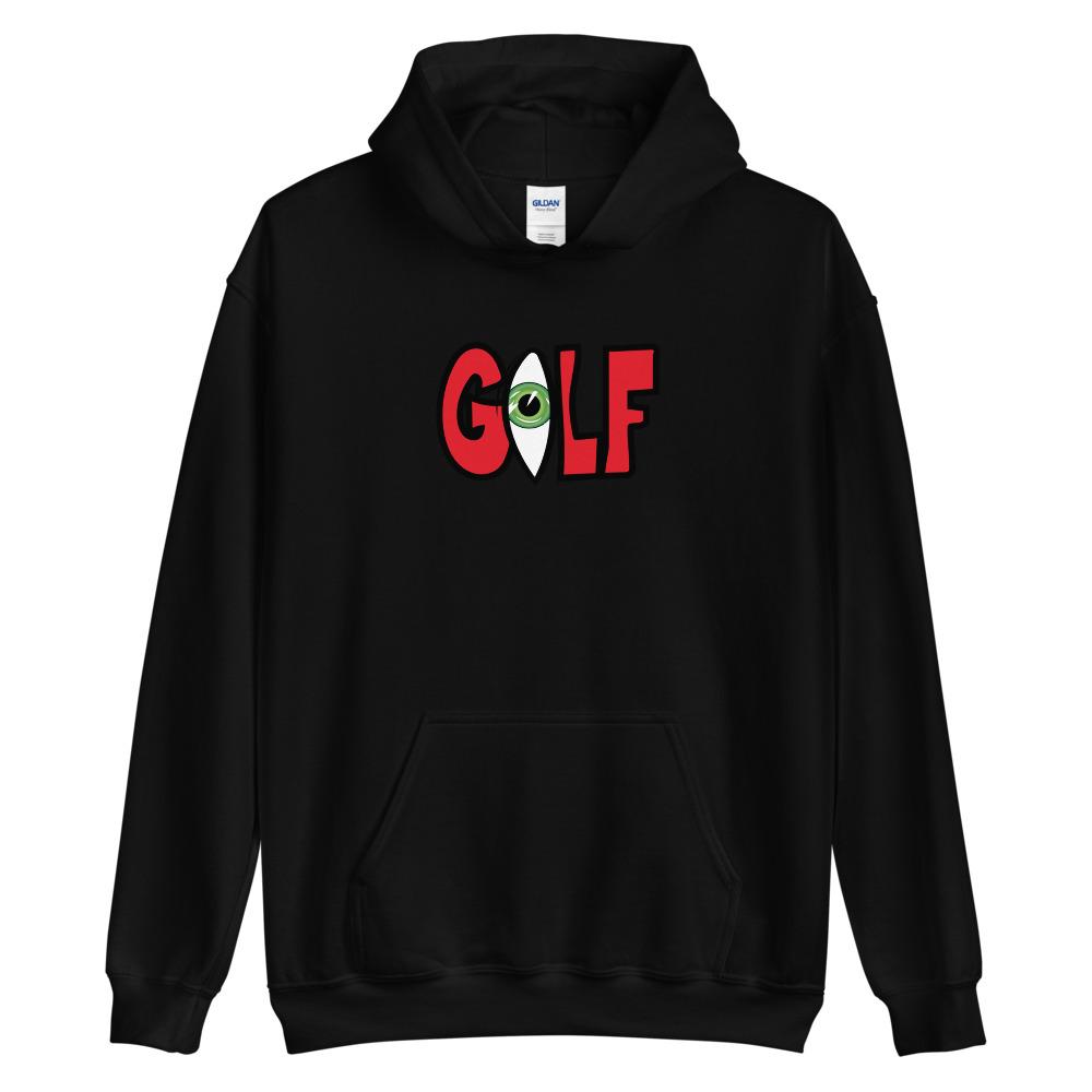 Golf Wang Awaken Hoodie