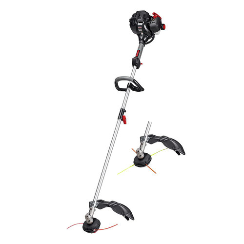 Troy-Bilt 41CDL2PC766 TB2044XP Gas String Trimmer