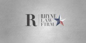 Attorney Tyler TX | Rhyne Law Firm