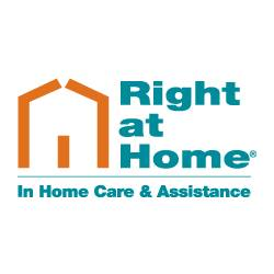 Right At Home Northeast Texas | Rhyne Law Firm
