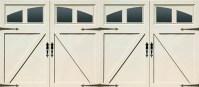 Garage Door Companies in Tyler Texas