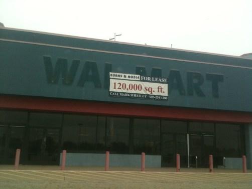 tyler directory pics 336 - Walmart'ın Başarı Hikayesi