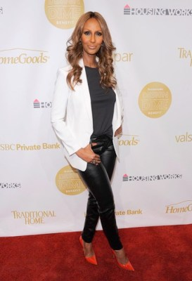Iman-at-7th-Annual-Housing-Works-Design-on-a-Dime-charity-shopping-event-001