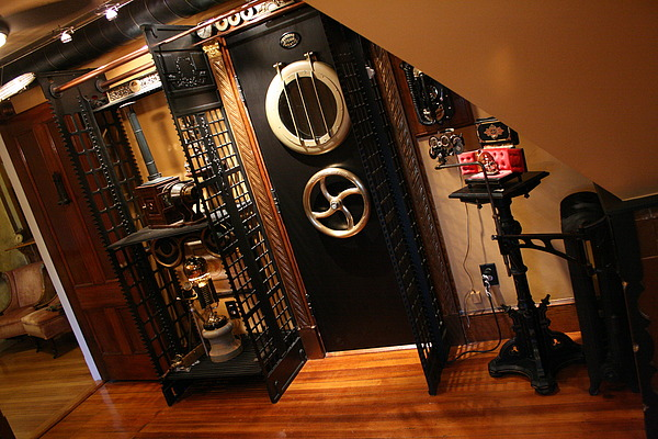 steampunk-interior-design2