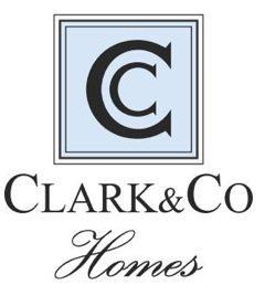 CLARK & CO. HOMES
