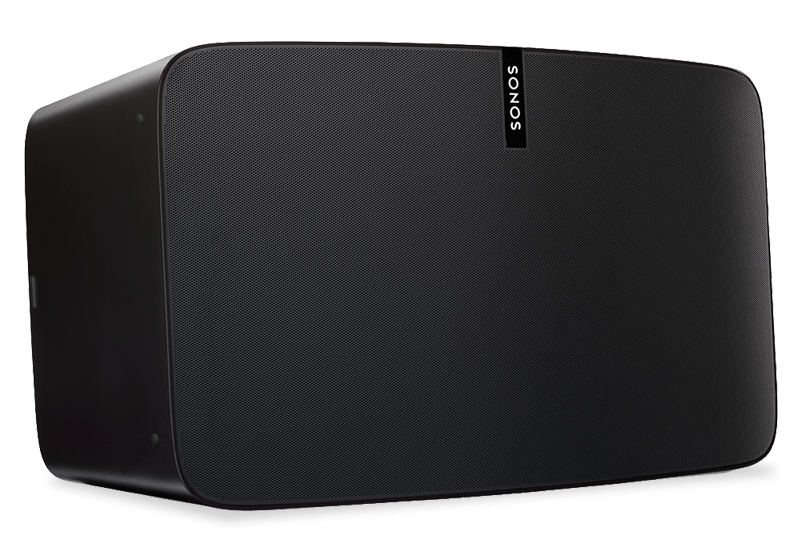 Sonos Wireless Audio Salt Lake City