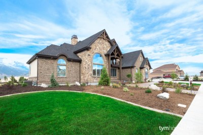 Smart Homes & Home Theaters - Salt Lake Parade of Homes