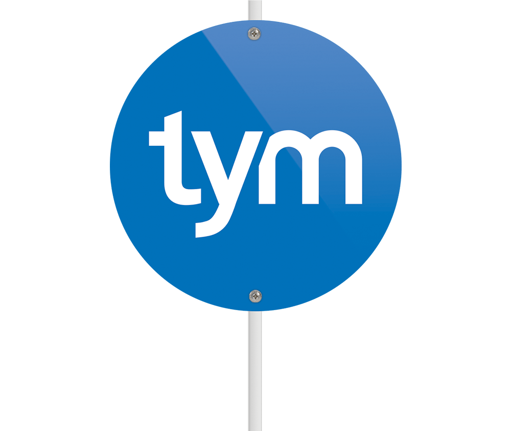TYM home security monitoring Salt Lake City