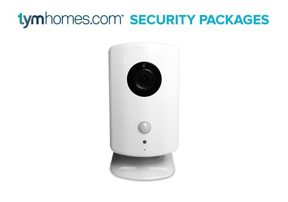 Home Security, Surveillance Camera, Salt Lake City