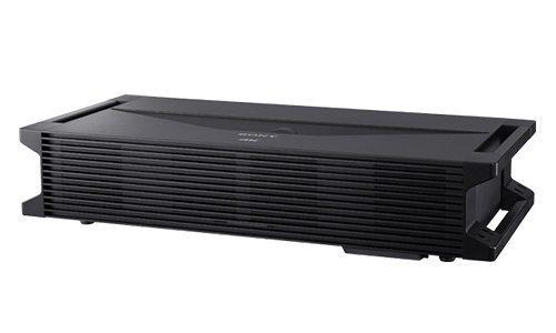 Sony VPL-GTZ1 4K Ultra Short Throw Multimedia Laser Projector, Salt Lake City
