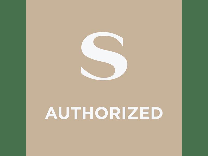 SAVANT Authorized Dealer