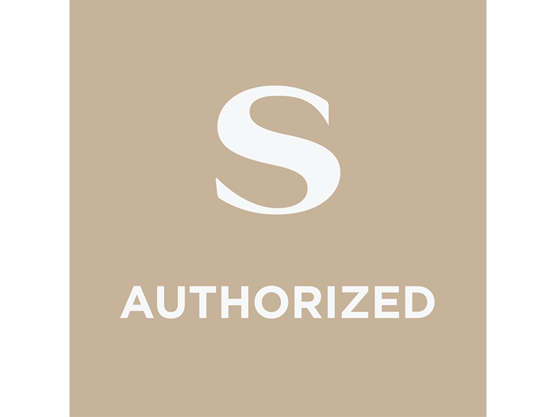 Savant authorized integrator, Salt Lake City, UT