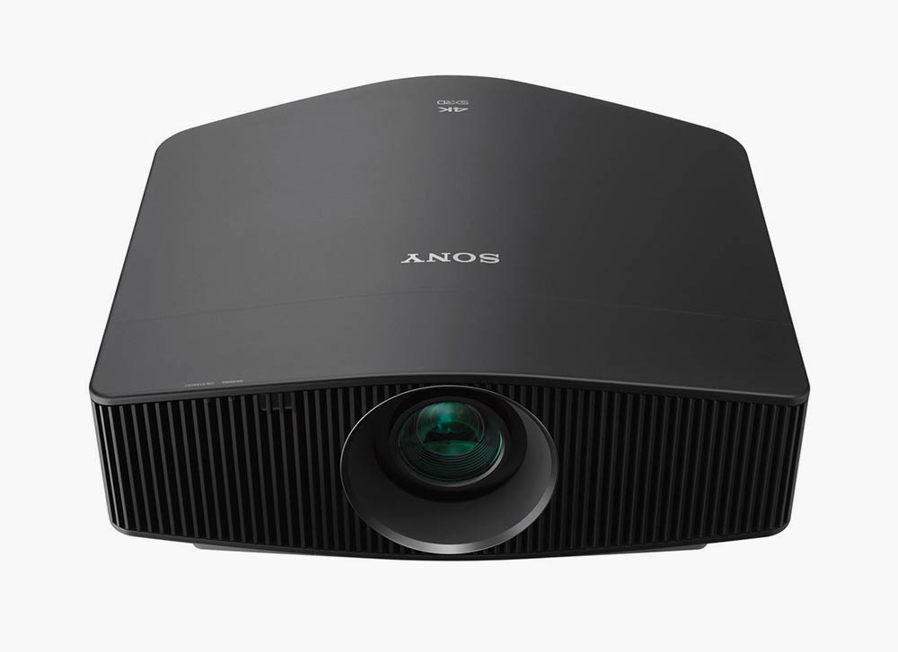 Sony-VPL-VW885ES-4K-laser-projector-utah-02