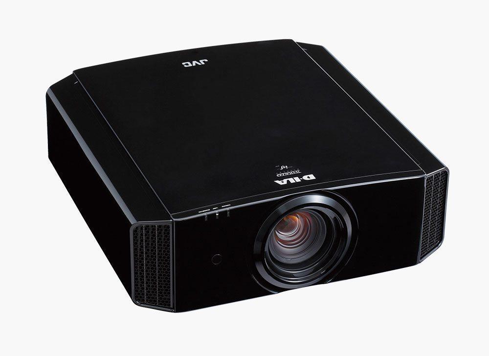 JVC DLA-X700