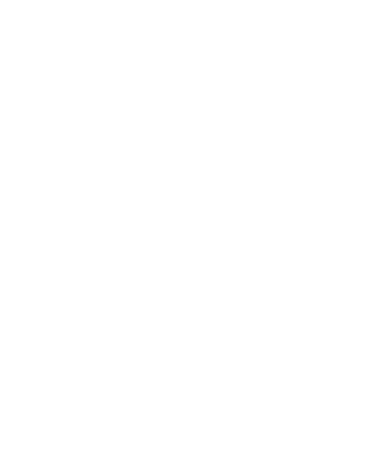 Have a question?  TYM Homes professionals are happy to help.