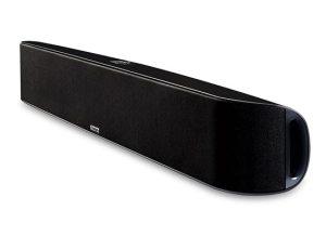 Soundbar for Surround Sound, Salt Lake City