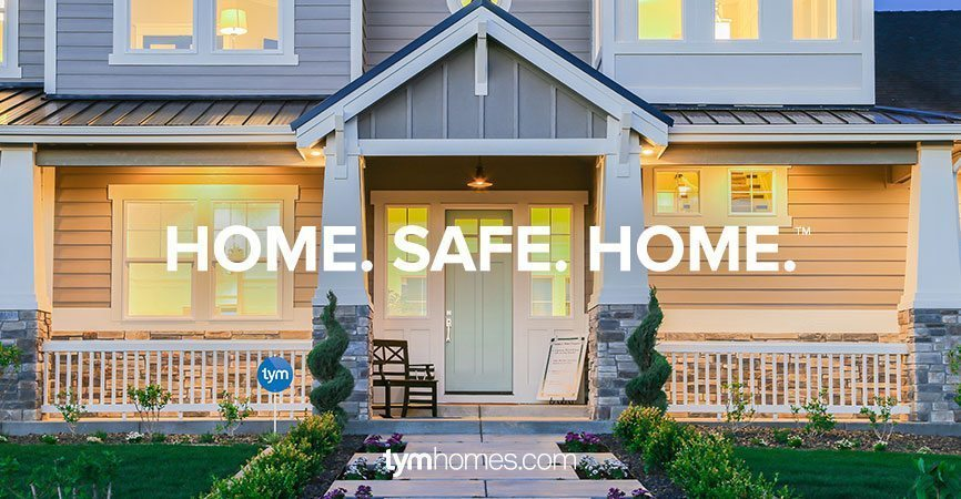 Home Security Systems Bring an Added Layer of Protection