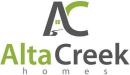 Alta Creek Homes, Salt Lake City, Ut