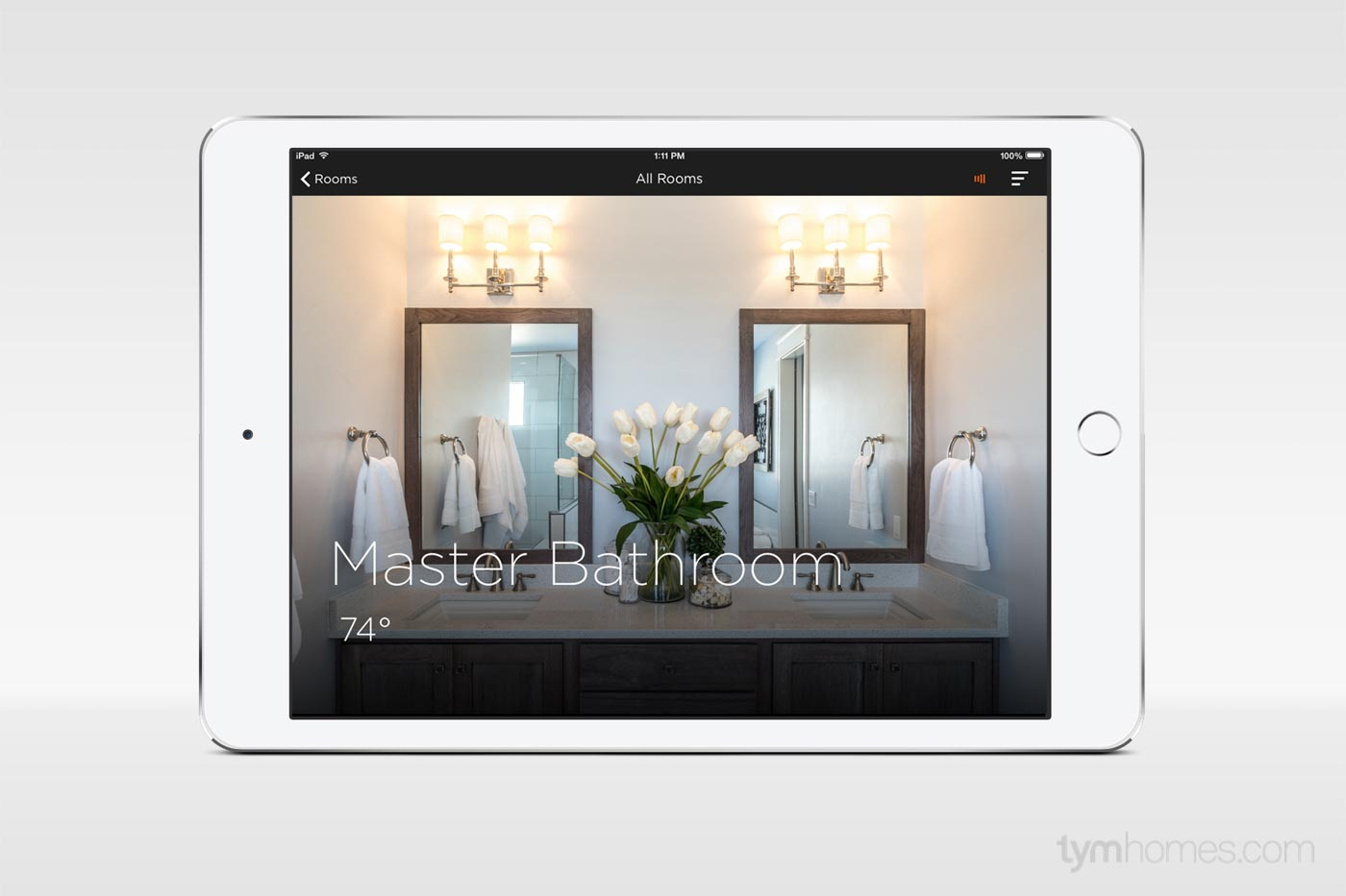 24+ [ Best Home Design App Ipad 24 ]   Fresh Best Kitchen ...   tile   best home design app ipad 2015
