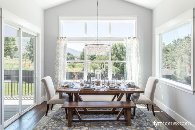 Jack Fisher Homes | 2015 Northern Wasatch Parade of Homes | Home Audio | Salt Lake City, Utah