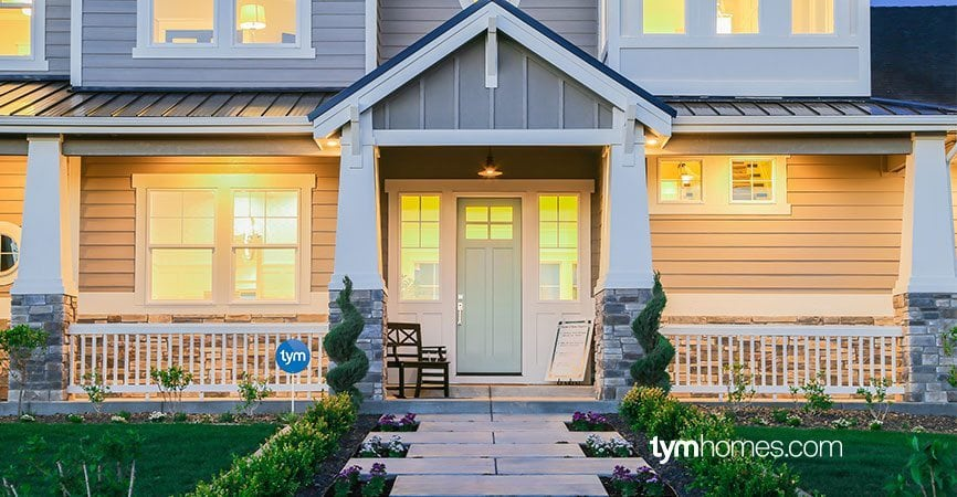 Home Security Tips and Advice