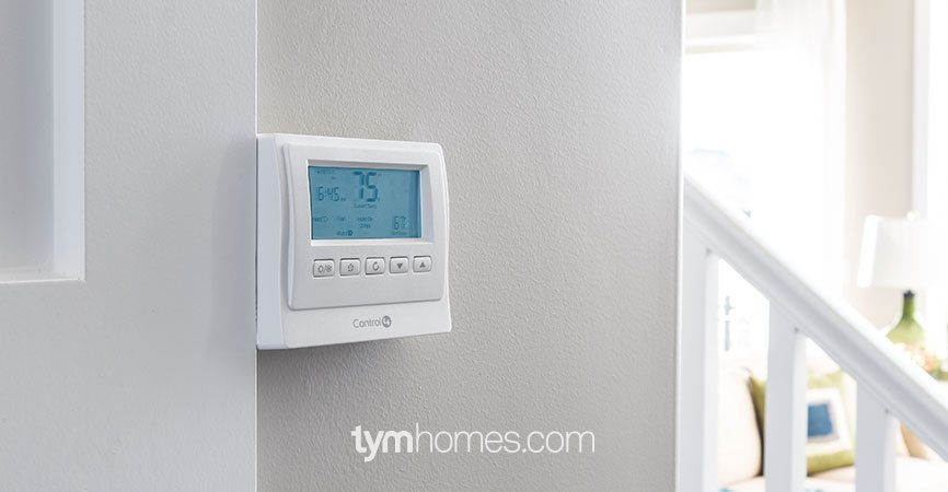 Smart vs. Programmable Thermostats