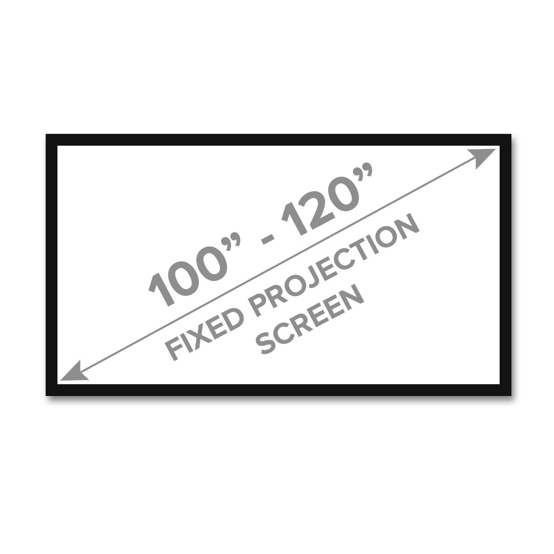 fixed-projection-screen-sale-utah-01
