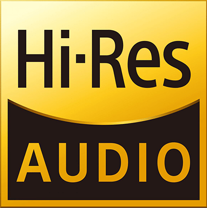 Hi-Res Audio, High Resolution Audio Salt Lake City