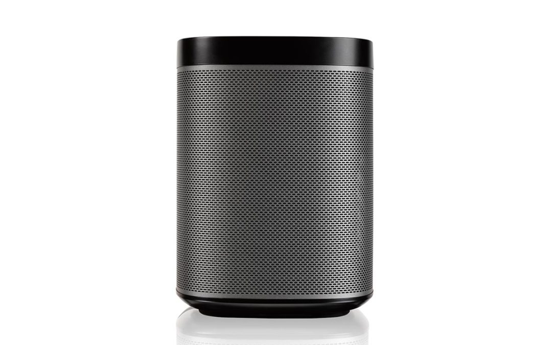 Sonos PLAY:1 Wireless Speaker Whole Home Audio Salt Lake City