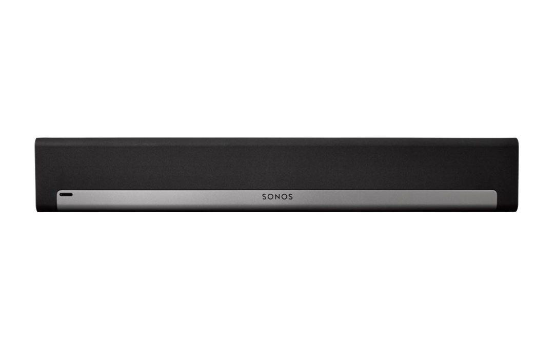 Sonos PLAYBAR Wireless Surround Sound System Sale Salt Lake City
