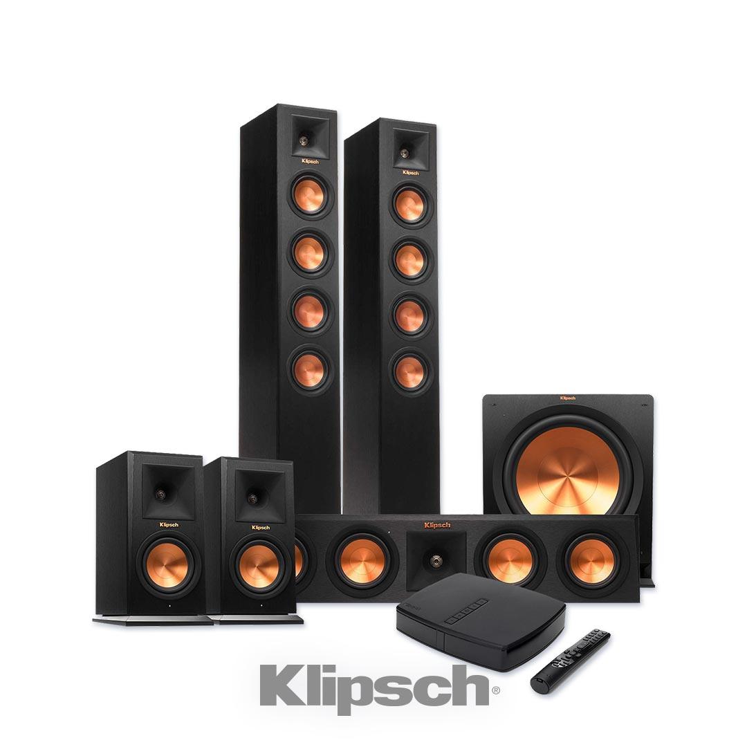 wireless-klipsch-5-1-surround-sound-utah-02