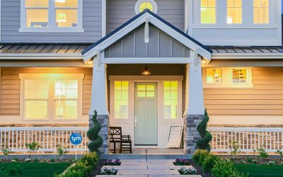 How To Prewire Home Security