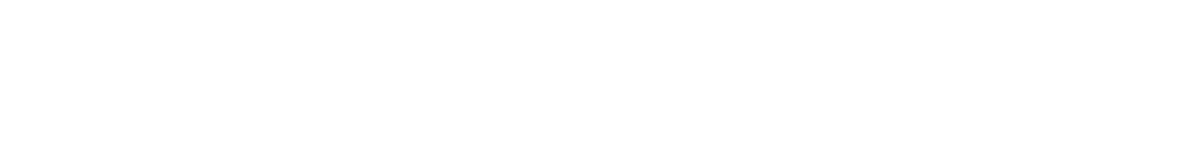 Home Gym, Best Unique Space, EH Home Of The Year Awards 2016