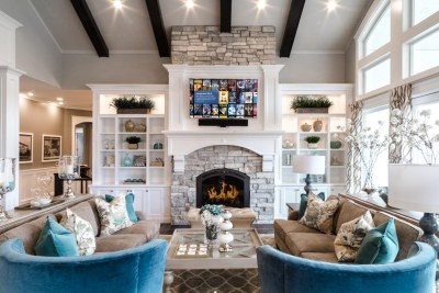luxury-smart-home-utah-07