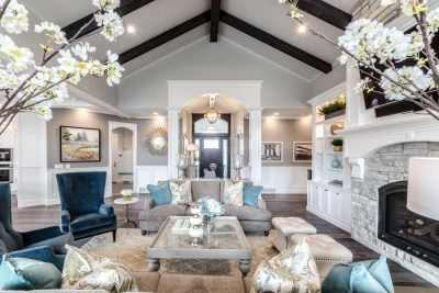 luxury-smart-home-utah-08