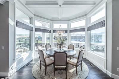 luxury-smart-home-utah-09